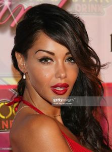 modeltv-personality-nabilla-benattia-attends-the-8th-annual-kandyland-picture-id176729852.jpg
