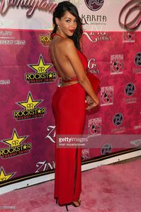 modeltv-personality-nabilla-benattia-attends-the-8th-annual-kandyland-picture-id176729855.jpg