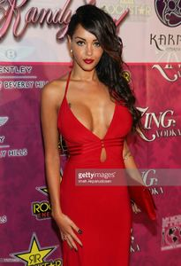 modeltv-personality-nabilla-benattia-attends-the-8th-annual-kandyland-picture-id176729856.jpg