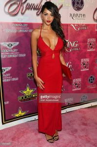 modeltv-personality-nabilla-benattia-attends-the-8th-annual-kandyland-picture-id176729857.jpg
