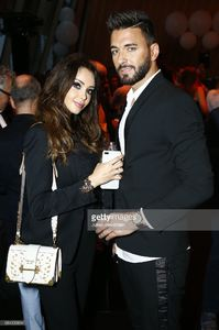 nabila-and-thomas-vergara-attend-the-renaissance-hotels-discover-the-picture-id684339804.jpg