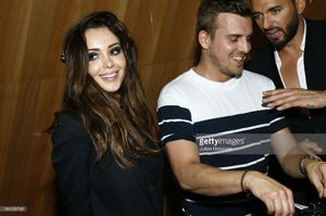 nabila-dj-fedder-and-thomas-vergara-attend-the-renaissance-hotels-picture-id684339748.jpg