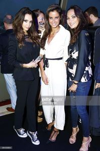 nabila-malika-menard-and-valerie-begue-attend-the-renaissance-hotels-picture-id684339864.jpg