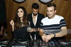 nabila-thomas-vergara-and-dj-fedder-attend-the-renaissance-hotels-picture-id684339766.jpg