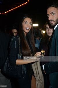 nabilla-attia-and-thomas-vergara-attend-the-jean-paul-gaultier-show-picture-id182569160.jpg
