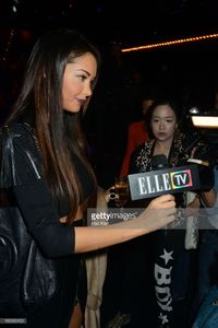 nabilla-attia-attends-the-jean-paul-gaultier-show-as-part-of-the-picture-id182569150.jpg