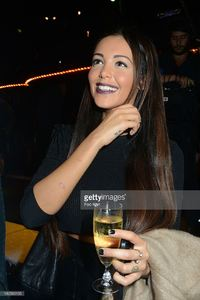 nabilla-attia-attends-the-jean-paul-gaultier-show-as-part-of-the-picture-id182569153.jpg