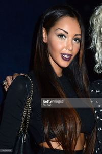 nabilla-attia-attends-the-jean-paul-gaultier-show-as-part-of-the-picture-id182569156.jpg