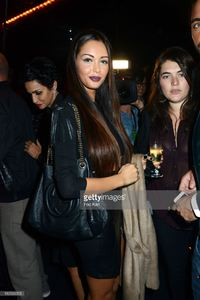 nabilla-attia-attends-the-jean-paul-gaultier-show-as-part-of-the-picture-id182569203.jpg