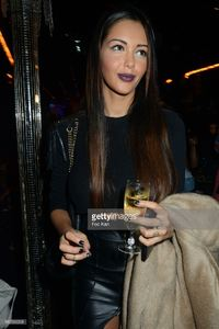nabilla-attia-attends-the-jean-paul-gaultier-show-as-part-of-the-picture-id182569208.jpg