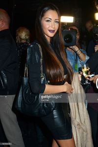 nabilla-attia-attends-the-jean-paul-gaultier-show-as-part-of-the-picture-id182569220.jpg