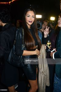 nabilla-attia-attends-the-jean-paul-gaultier-show-as-part-of-the-picture-id182569229.jpg
