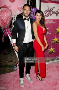 nabilla-benattia-and-her-boyfriend-attend-the-8th-annual-kandyland-on-picture-id176753180.jpg