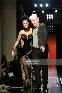 nabilla-benattia-and-jean-paul-gaultier-walk-the-runway-during-the-picture-id172550501.jpg