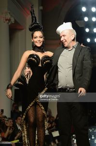 nabilla-benattia-and-jean-paul-gaultier-walk-the-runway-during-the-picture-id172550508.jpg