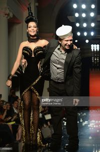 nabilla-benattia-and-jean-paul-gaultier-walk-the-runway-during-the-picture-id172550521.jpg