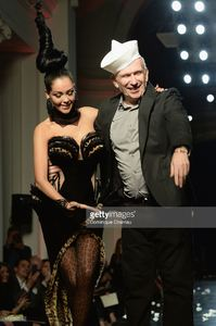 nabilla-benattia-and-jean-paul-gaultier-walk-the-runway-during-the-picture-id172550524.jpg