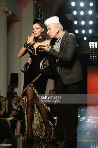 nabilla-benattia-and-jean-paul-gaultier-walk-the-runway-during-the-picture-id172550597.jpg