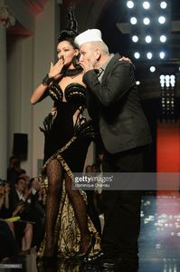 nabilla-benattia-and-jean-paul-gaultier-walk-the-runway-during-the-picture-id172550612.jpg