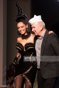nabilla-benattia-and-jean-paul-gaultier-walk-the-runway-during-the-picture-id535885354.jpg