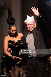 nabilla-benattia-and-jean-paul-gaultier-walk-the-runway-during-the-picture-id535885362.jpg