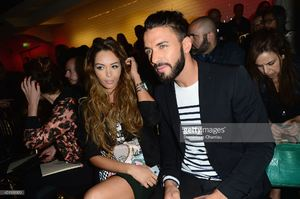nabilla-benattia-and-thomas-vergara-attend-at-the-jean-paul-gaultier-picture-id451903920.jpg
