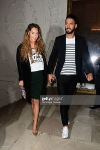 nabilla-benattia-and-thomas-vergara-attend-at-the-jean-paul-gaultier-picture-id451903936.jpg