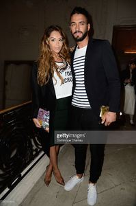 nabilla-benattia-and-thomas-vergara-attend-at-the-jean-paul-gaultier-picture-id451903942.jpg