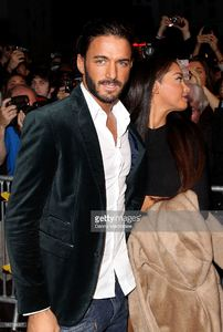 nabilla-benattia-and-thomas-vergara-attend-the-jean-paul-gaultier-at-picture-id182138937.jpg