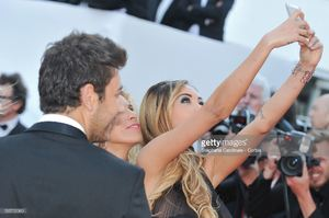 nabilla-benattia-at-the-the-homesman-premiere-during-the-67th-cannes-picture-id535722360.jpg