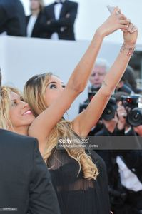 nabilla-benattia-at-the-the-homesman-premiere-during-the-67th-cannes-picture-id535722364.jpg