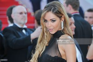 nabilla-benattia-at-the-the-homesman-premiere-during-the-67th-cannes-picture-id535964816.jpg