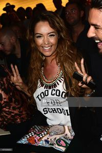 nabilla-benattia-attends-at-the-jean-paul-gaultier-show-as-part-of-picture-id451903922.jpg
