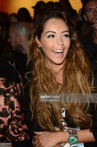 nabilla-benattia-attends-at-the-jean-paul-gaultier-show-as-part-of-picture-id451903926.jpg