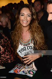 nabilla-benattia-attends-at-the-jean-paul-gaultier-show-as-part-of-picture-id451903928.jpg