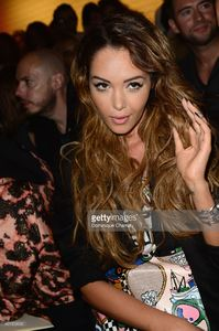 nabilla-benattia-attends-at-the-jean-paul-gaultier-show-as-part-of-picture-id451903932.jpg
