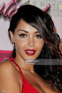 nabilla-benattia-attends-the-8th-annual-kandyland-on-august-17-2013-picture-id176753164.jpg