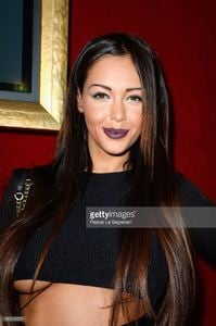 nabilla-benattia-attends-the-jean-paul-gaultier-show-as-part-of-the-picture-id182120597.jpg