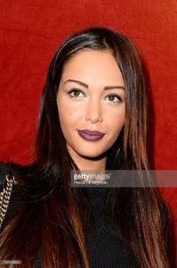 nabilla-benattia-attends-the-jean-paul-gaultier-show-as-part-of-the-picture-id182120666.jpg