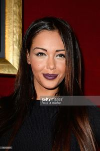 nabilla-benattia-attends-the-jean-paul-gaultier-show-as-part-of-the-picture-id182120967.jpg