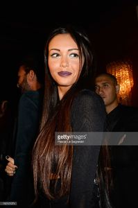nabilla-benattia-attends-the-jean-paul-gaultier-show-as-part-of-the-picture-id182121074.jpg