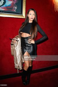 nabilla-benattia-attends-the-jean-paul-gaultier-show-as-part-of-the-picture-id182123456.jpg