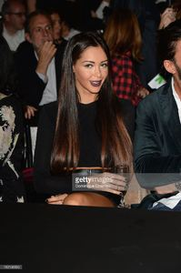 nabilla-benattia-attends-the-jean-paul-gaultier-show-as-part-of-the-picture-id182136560.jpg