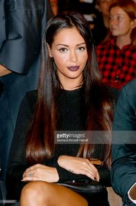 nabilla-benattia-attends-the-jean-paul-gaultier-show-as-part-of-the-picture-id182260937.jpg
