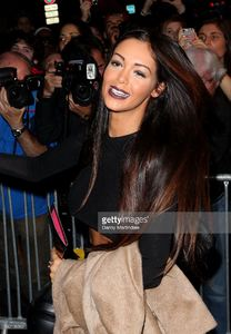 nabilla-benattia-attends-the-jean-paul-gaultier-show-at-le-paradis-picture-id182136562.jpg