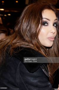 nabilla-benattia-poses-during-a-portrait-session-in-paris-france-on-picture-id672901000.jpg