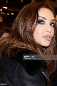 nabilla-benattia-poses-during-a-portrait-session-in-paris-france-on-picture-id672901126.jpg
