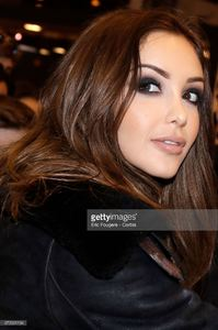 nabilla-benattia-poses-during-a-portrait-session-in-paris-france-on-picture-id672901134.jpg