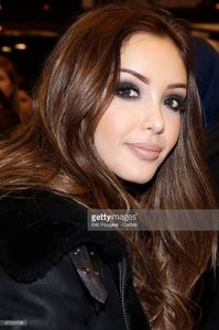 nabilla-benattia-poses-during-a-portrait-session-in-paris-france-on-picture-id672901196.jpg