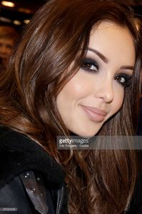 nabilla-benattia-poses-during-a-portrait-session-in-paris-france-on-picture-id672901200.jpg
